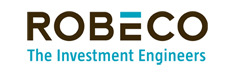 ROBECO Corporate