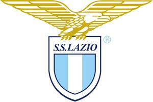 Logo S.S. Lazio