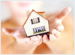 Rinegoziazione mutui
