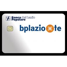 BPL_Carte_Versamenti