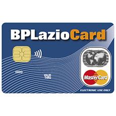 BPLazio-Card