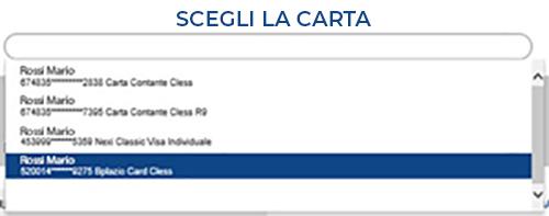 menu_scegli_carte